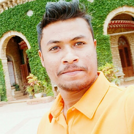 Sanowar Ali