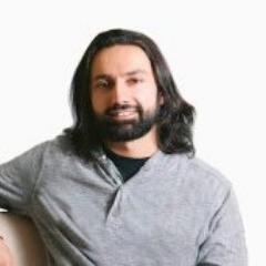 vijaychattha
