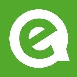 emble