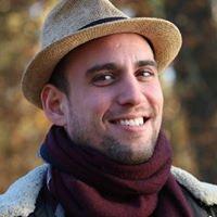 Samir Ben Chaabane