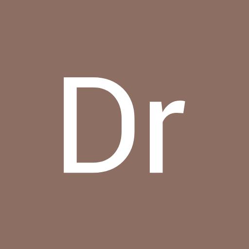 Dr Pola