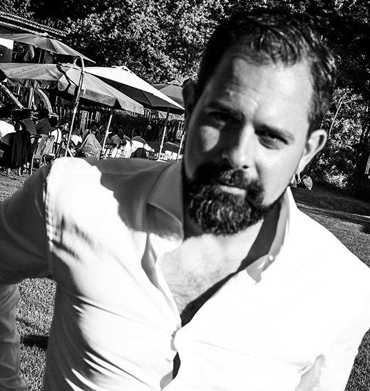 Michael Sokolar