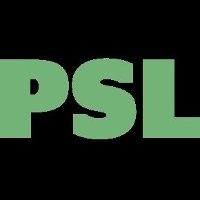PHL Startup Leaders