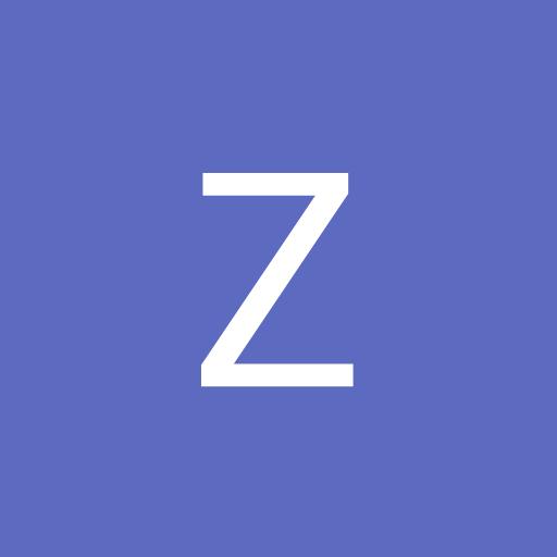 Zevi Reinitz