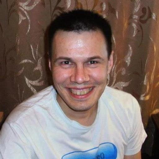 Ilia Sretenskii