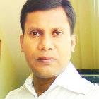 D Sarkar