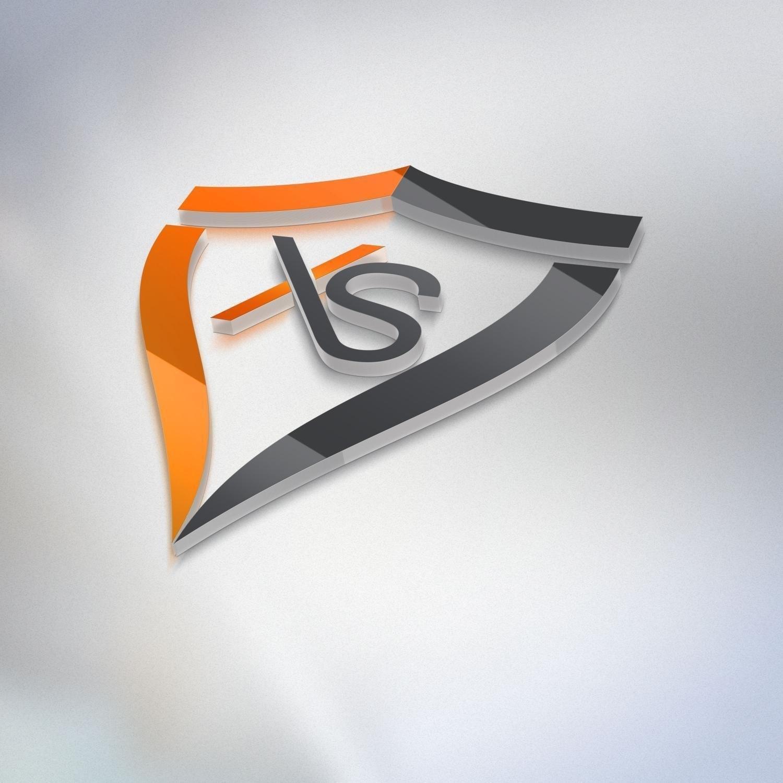 Xpress Shield