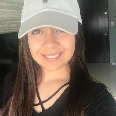 Xiomara Figueroa