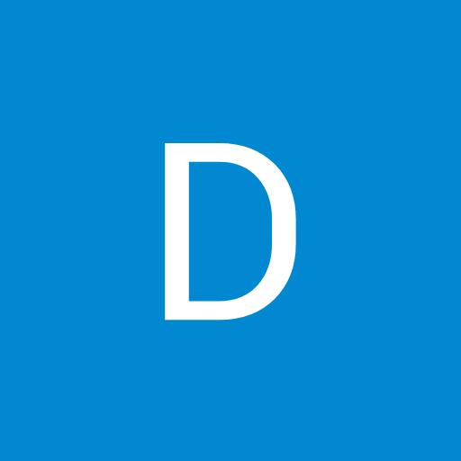 Doug Dennison