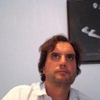 Jean-François Kitten