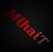 MihaiT
