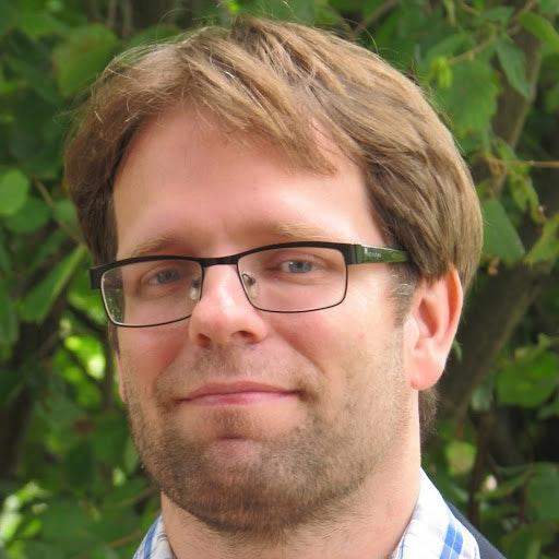 Miklós Fazekas