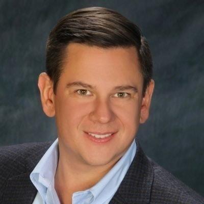Michael Moeller