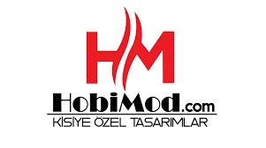 hobimod com