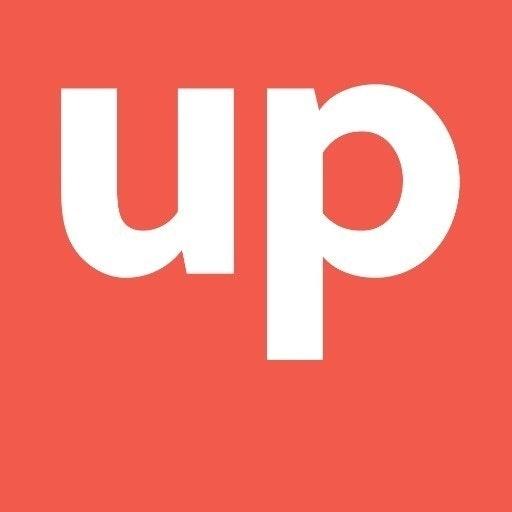 Pop Up Archive