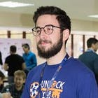 Sabin Rotariu