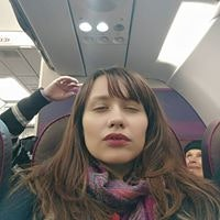 Raluca Anghel