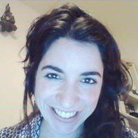 Maria Dias Pinto