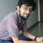 Ankush Tripathi