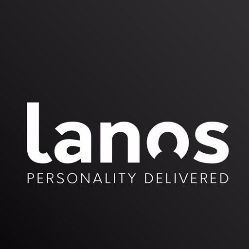 Lanos Comms