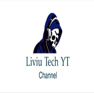 Liviu Tech