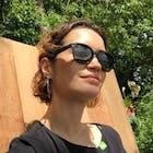 Dariia Ivashchenko