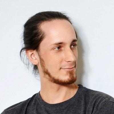 Max Böck