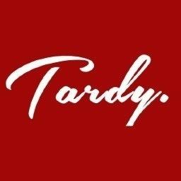 Vince Tardy