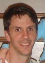 Jeffrey Deason