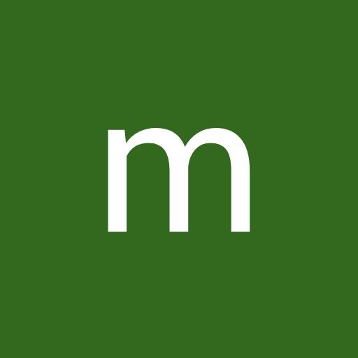 mcnabc7