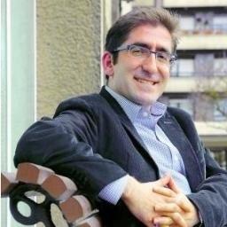 Rafael Maranon