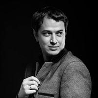 Vlad  Mironov