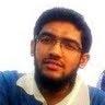 Mohammad Shabaz Moosa