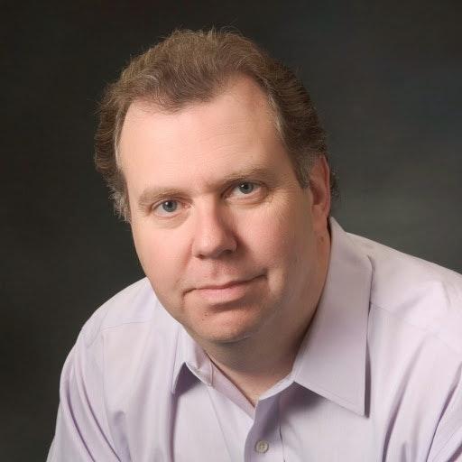 Andy Abramson