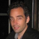Trevor Bezdek