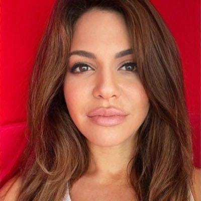 Naomi Assaraf 🔥