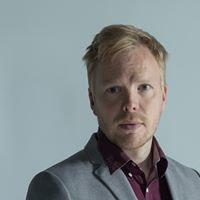 Antti Kaarlela