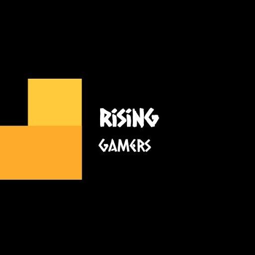 Rising Gamers