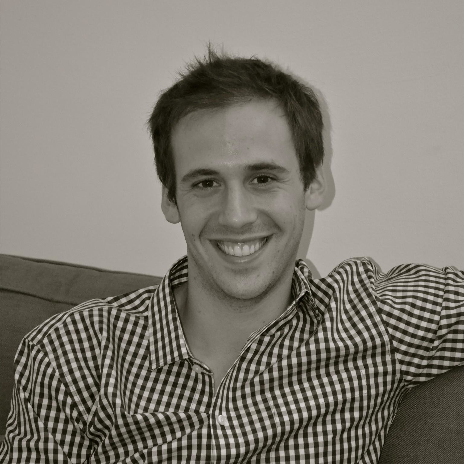 Dani Forman