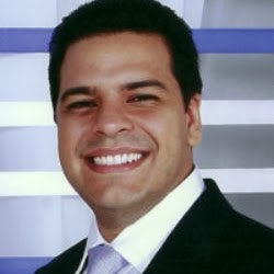 Victor Leal