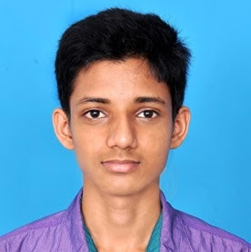 Santhosh Chinnasamy