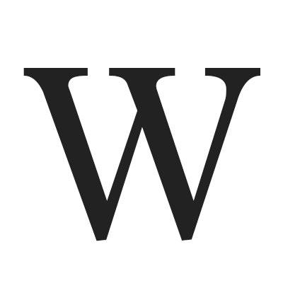 WTVOX - Fashion Innovation Magazine.