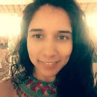 Karla Antonieta Salazar Rguez