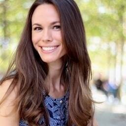 Lauren Lyons Cole