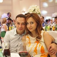 Marat Avanesyan