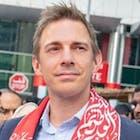 Jono Haysom