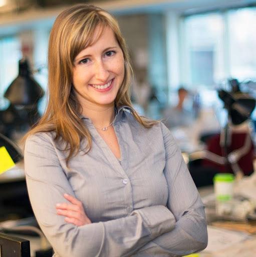 Christina Noonan