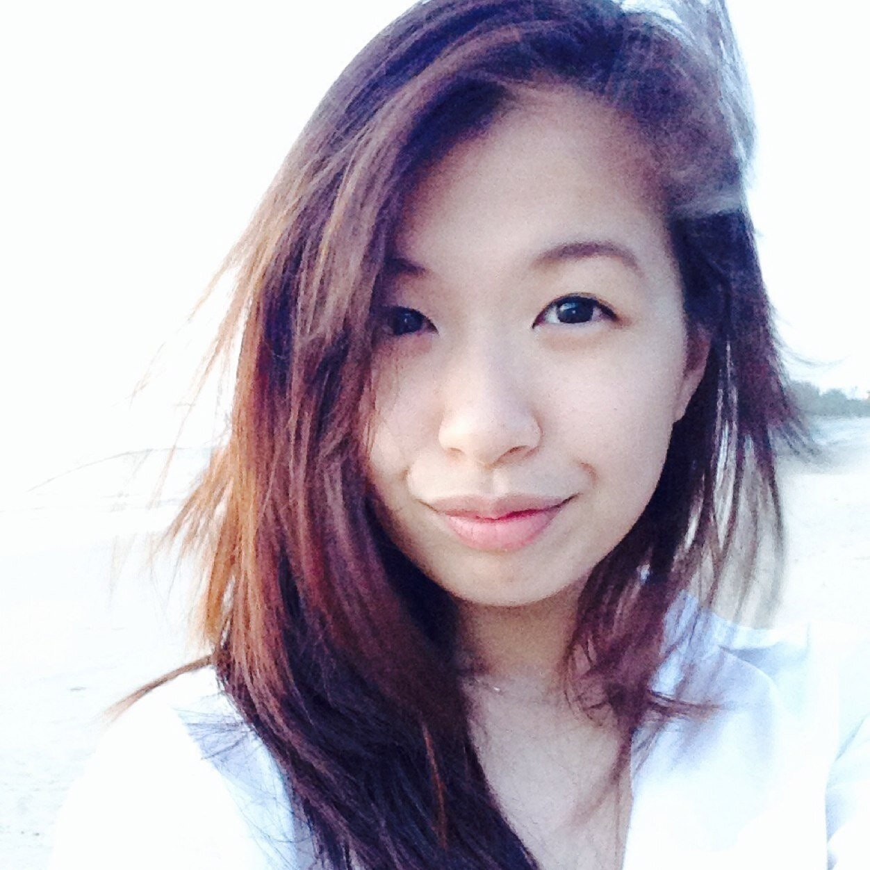 Yi Lin Koay