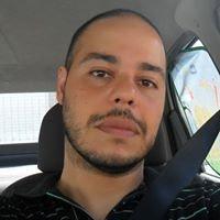 Leandro Penha