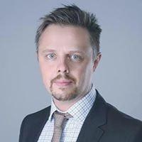 Andrey Kladov